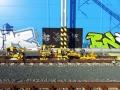 FCS Railway equipment 2