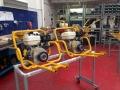 FCS production 2