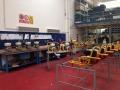 FCS production 3