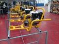 FCS production 4