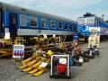 FCS Railway equipment exibition 7