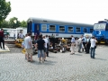 FCS Railway exibition 9