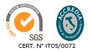 certificazioni FCS Rail