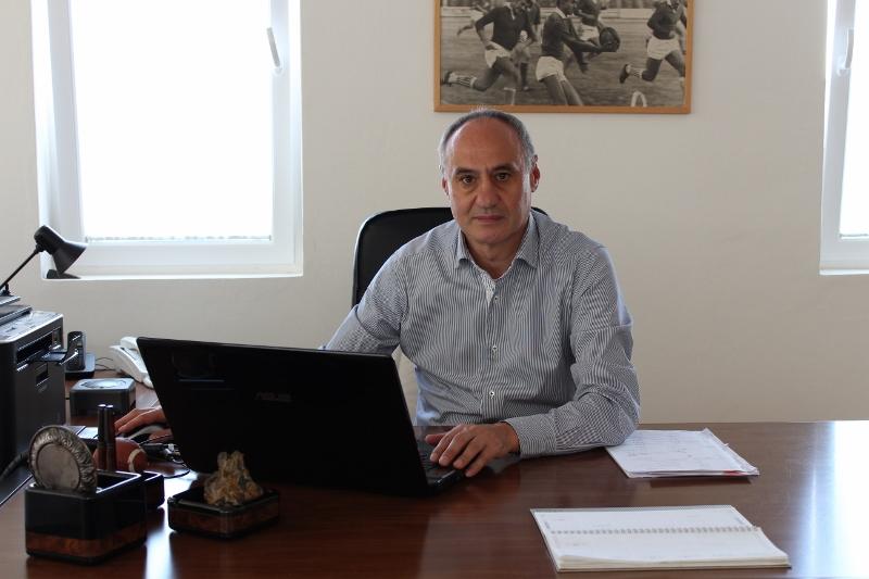 Fabio Coltro
