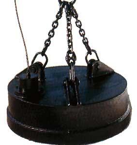 Elettro-magnete