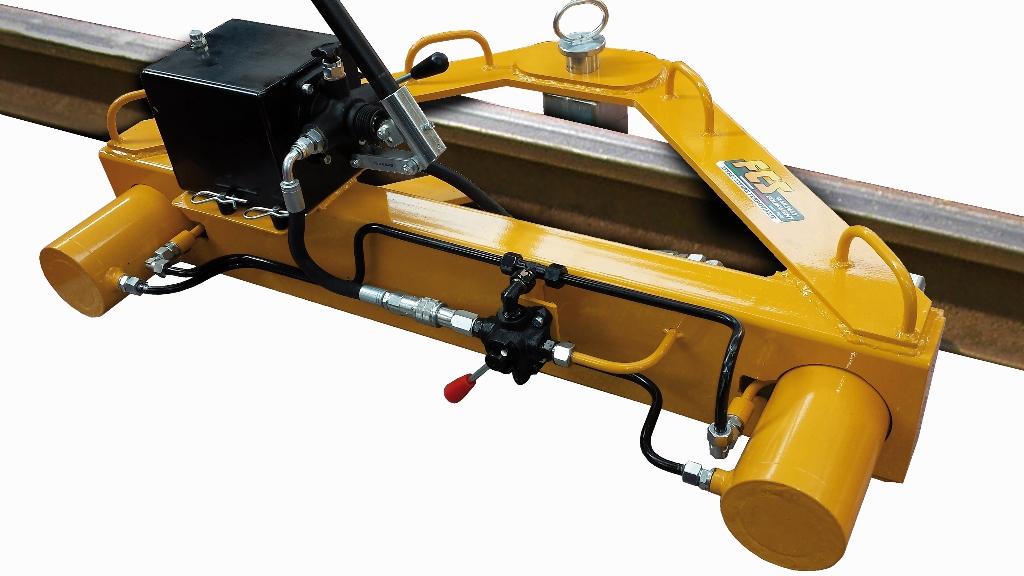Piegatrice idraulica delle rotaie (1024x576)