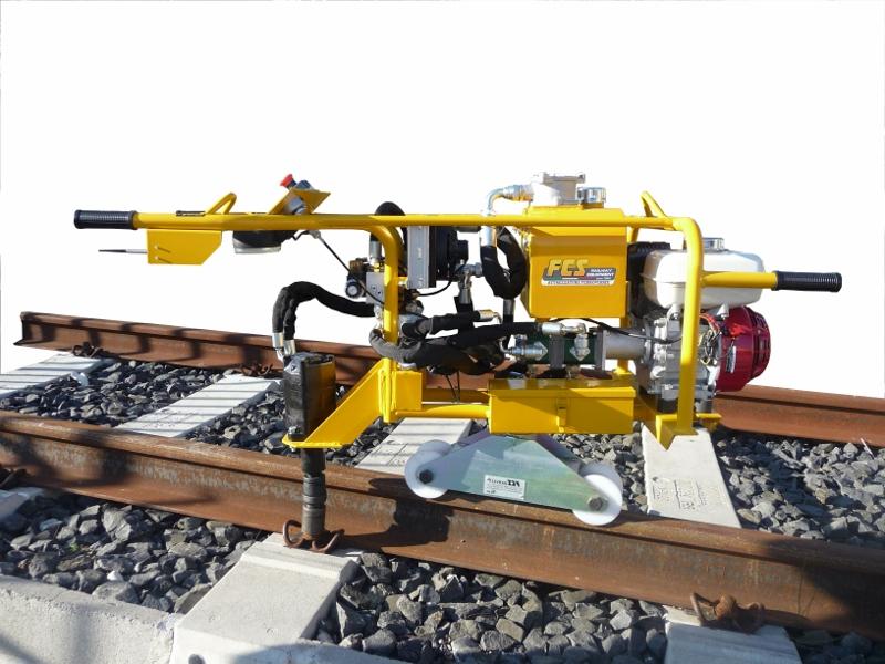 Incavigliatrice idraulica da cantiere IHC 1300 (800x600)