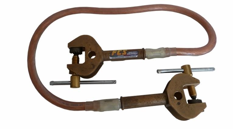Dispositivo di shuntaggio a morsetto categoria FS 817-800 (800x600)rit