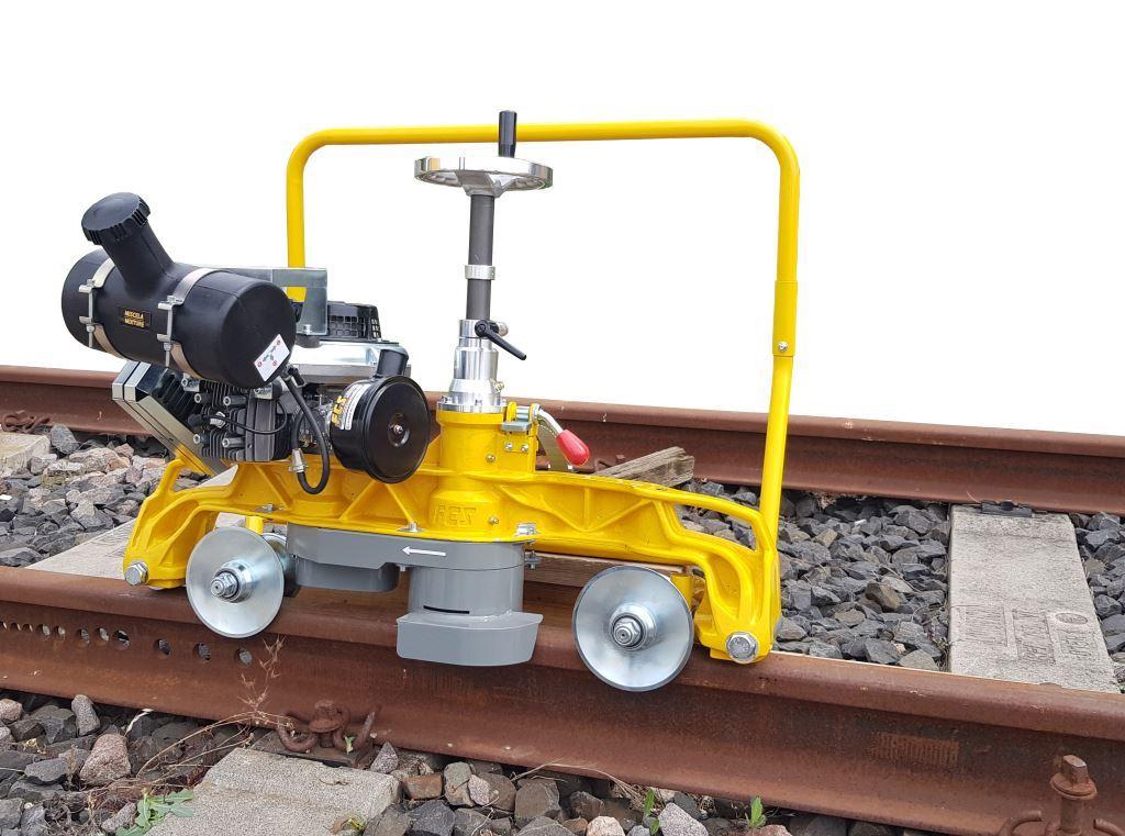 Molatrice profilatura rotaie MPR 4000 M (800x650)
