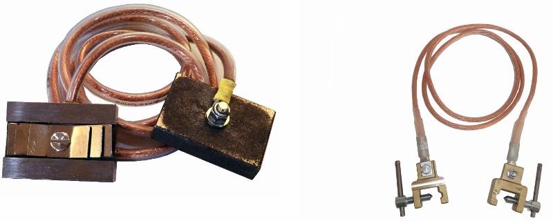 Dispositivi di schuntaggio